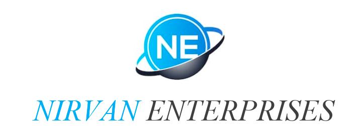 Nirvan Enterprises